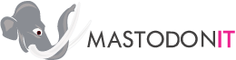 Mastodonit