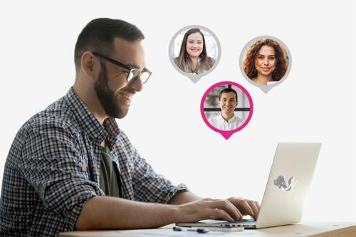 herramientas administración en redes sociales