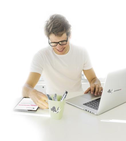 Mastodon IT ayuda a empresas a conseguir resultados