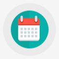 G Suite Calendario