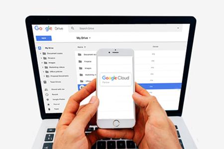 herramientas email