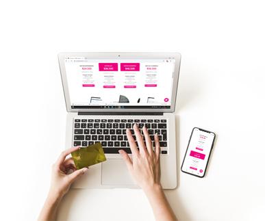 abrir tienda online wordpress y woocommerce
