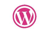 Asesoría y consultoría en WordPress para empresas