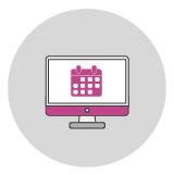 calendario online con g suite